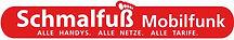 Schmalfuss Mobilfunk Logo.jpg