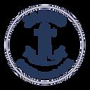jacko-schiffbau-und-yachtservice-gmbh_lo