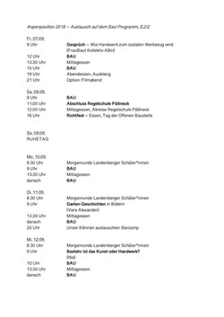 2018-Program2