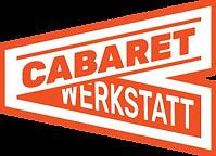 cabaret-logo.png