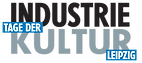 Logo-Tage-der-Industriekultur-Leipzig.pn