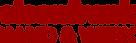 2021_Logo_Medium_Red.png