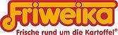 800px-Friweika-Logo.jpg