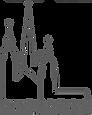 logo-kirchgemeinde-weiss_edited.png