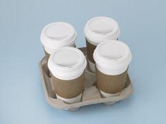 Limit Your Coffee Intake