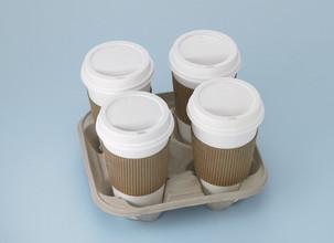 Super Easy Homemade Starbucks Caramel Frappuccino Recipe