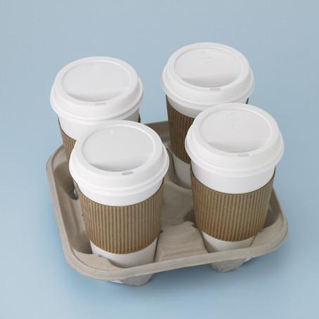 Кофе и рак: новое исследование