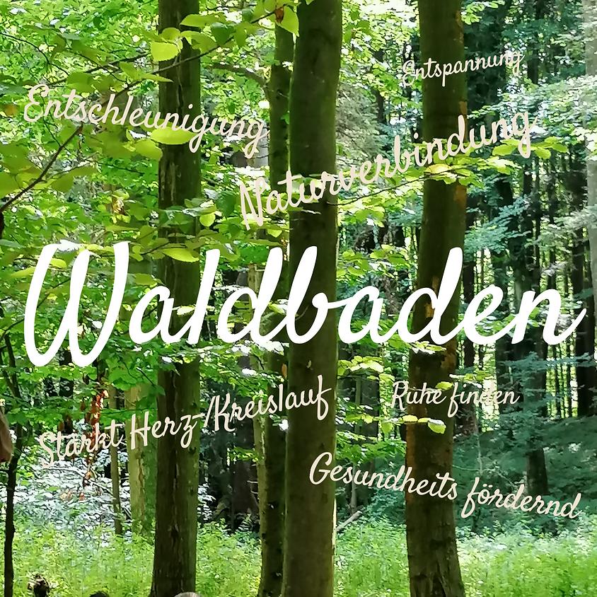 WALDBADEN (1)