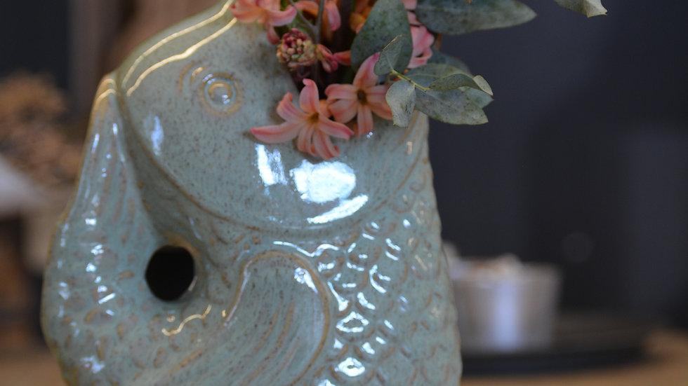 KeramikVase
