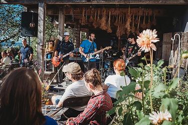 Feste im Garten Cafe Vom Hügel.jpg