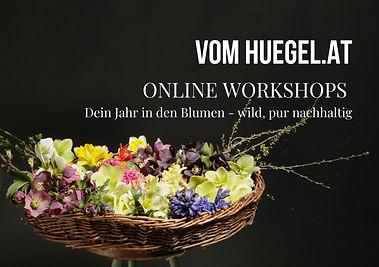 onlineworkshop Vom Hügel.jpg