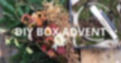 diy box advent kranz vom hügel.jpg