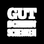 Gutschein500.png