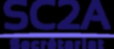 logo-simple.png