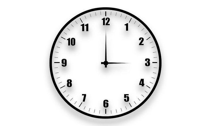 clock-4314041__480[1].jpg