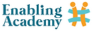 Enabling Academy.png