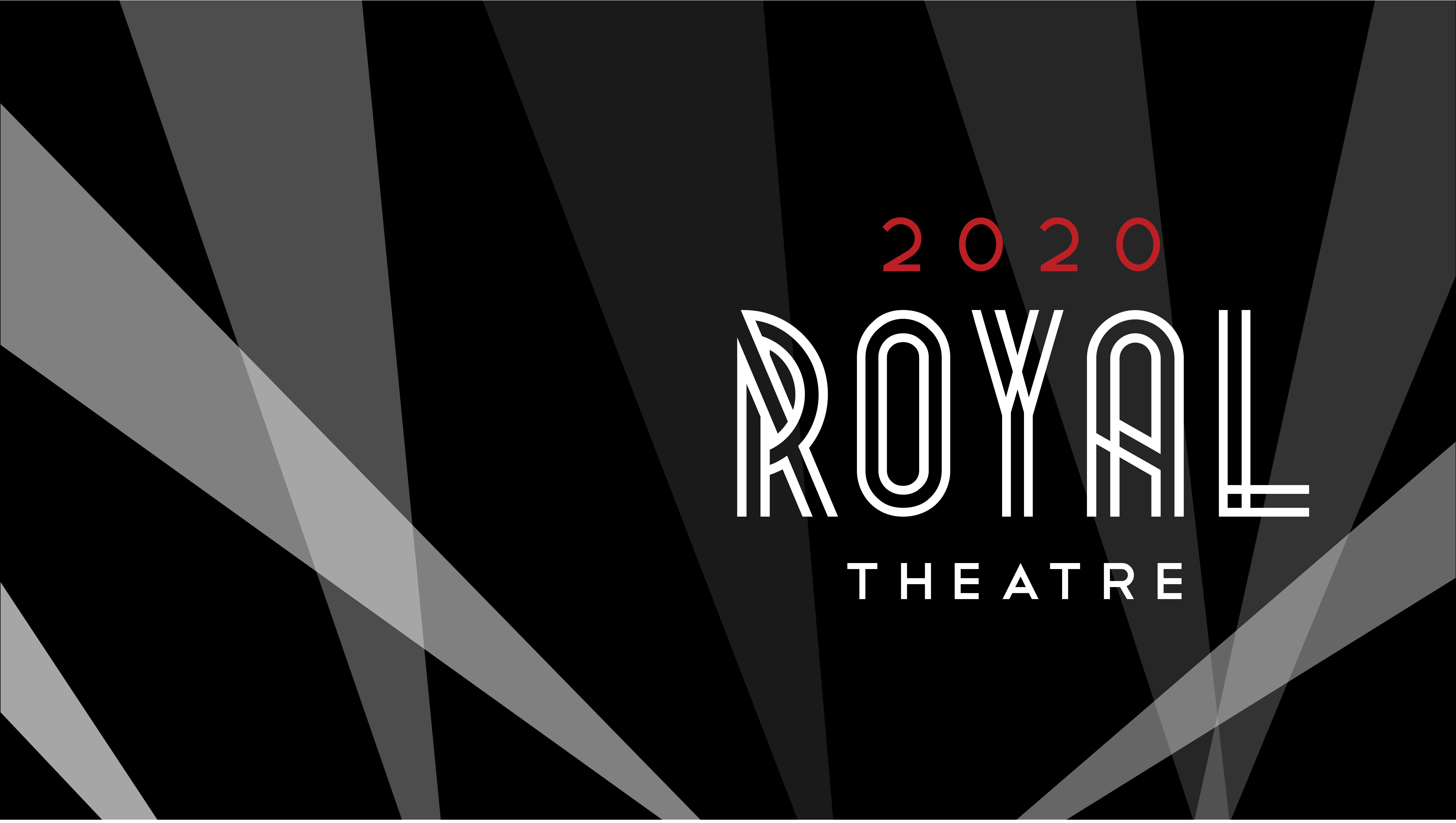 Royal_HOMEPAGE-2020