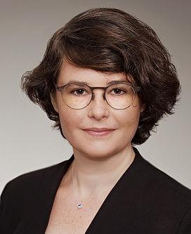 Cornlia Weileder - jgi