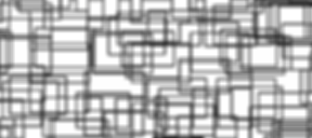 structure-1695479_960_720.png