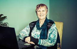 Annette Steenekamp-1.jpg