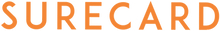 SureCard logo 01_edited.png