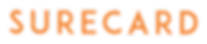 SureCard logo 01.png