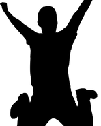 silhouette-3127948_960_720.png