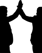 silhouette-3708966_960_720.png