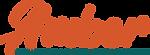 AMBER FInal Logo 20170503.png