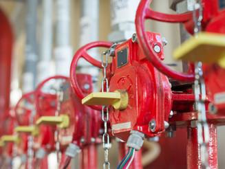 shutterstock_valves$.jpg