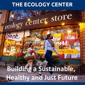 EcologyCenter_ad_1.jpg