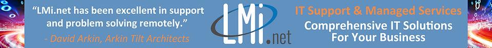 Banner_LMI_FF.jpg