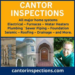 CantorInspections_SQ.jpg