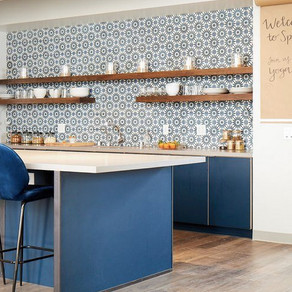 Sphere - A CoWorking Space for Women