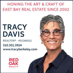TracyDavis_RedOak_280x280_Bdr.jpg