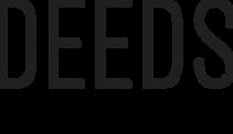 DeedsDesign.png