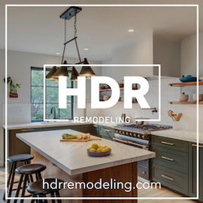 HDR_BB_Ad Designs.jpg