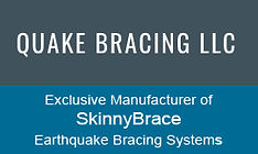 QUAKE BRACING temp logo.jpg
