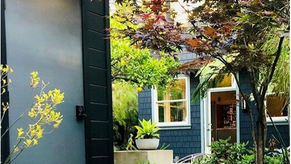 4 Basic Steps to Get You Started Planning Your Home Remodel or Addition