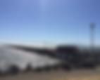 Screen Shot 2019-03-20 at 1.05.17 PM.png