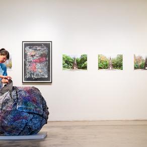 Cultivating Creativity at Kala Art Institute