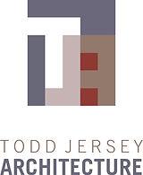 TJA_logo_stacked_color.jpg