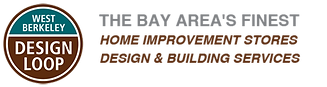 wbdl_logo_tag_head_500.png