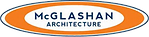mcgalshen_architects_transp.png