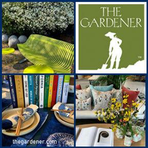 Gardener_SQ.jpg