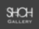 Shoh_gallery.png