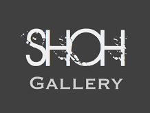 Shoh_gallery.png