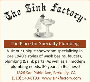 sink factory ad_2.jpg