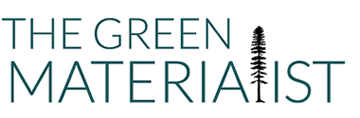 Green Materialist_360x118.png