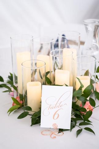 alyssa_rich_wedding_details-118.jpg